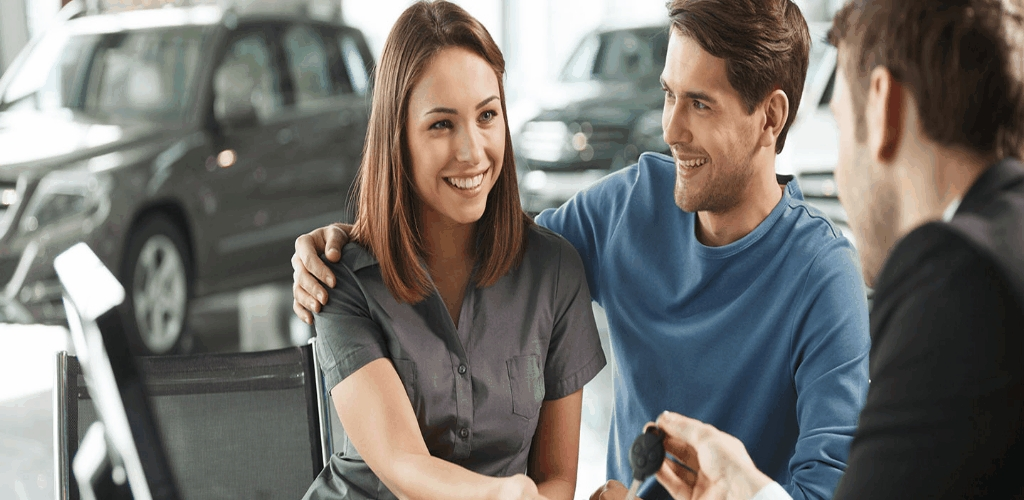 Everything You Do not Know About Auto Finance