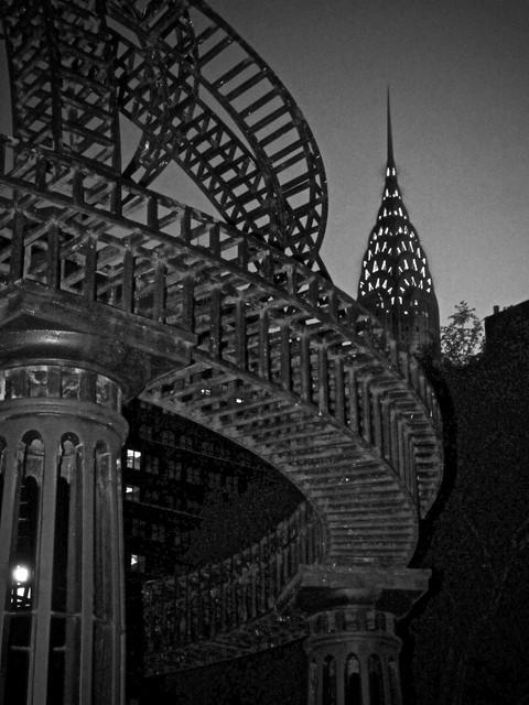 Chrysler Building from Embassy Row.jpg