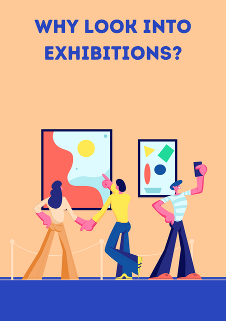 Why-look-into-exhibitions