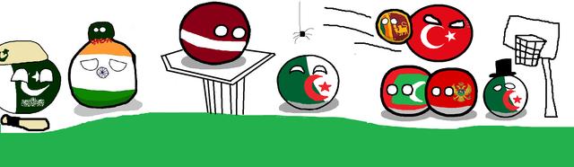 samp-eid-colllab