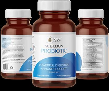 50-Billion-Probiotic-Reviews.png