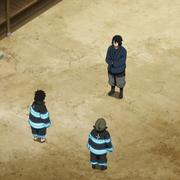 anime18501