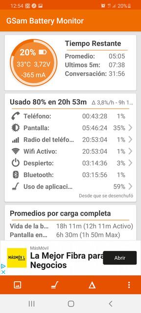 Screenshot-20200918-125447-GSam-Battery-Monitor