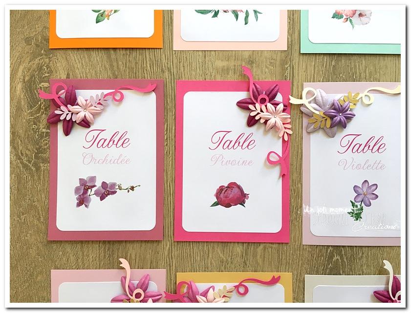plan-de-table-avec-2-cartons-en-plus-pour-test-r-gulier-9