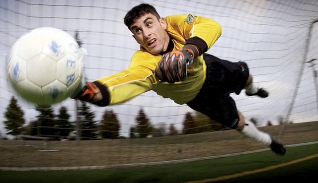 Unicaja vs Real Madrid: Florentino Perez to Carroll: Jaycee, come here and give me a hug!