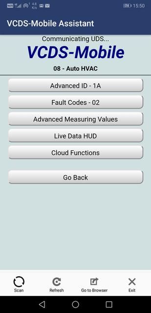 Screenshot-20200101-155041