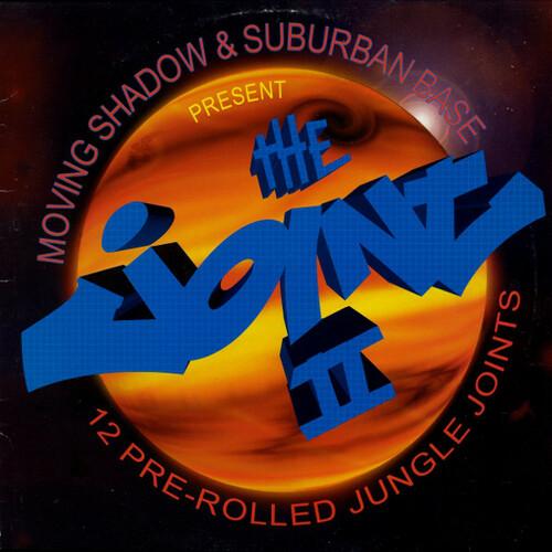 VA - The Joint II 1994