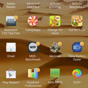 Screenshot-2013-02-04-21-30-07