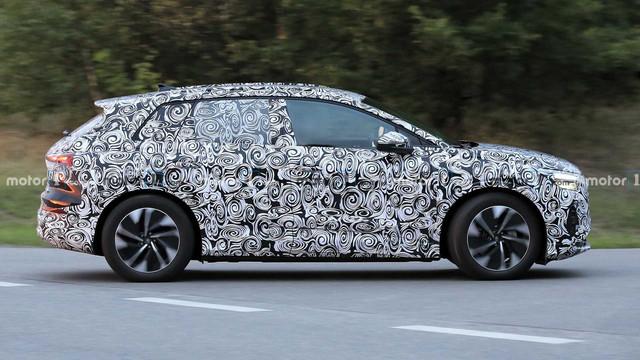 2020 - [Audi] Q4 E-Tron - Page 2 3-AB653-ED-5-AEE-4245-9-BAF-D10657-E35-AFA