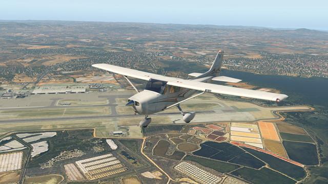 X-Plane-2020-09-01-19-03-55-572