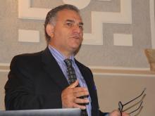 Dott. A. Menditto - Istituto Superiore di Sanità