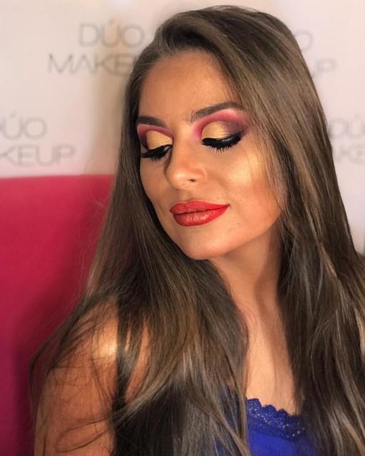 duo-make-up-47021307-361697831263611-7941327342399425881-n