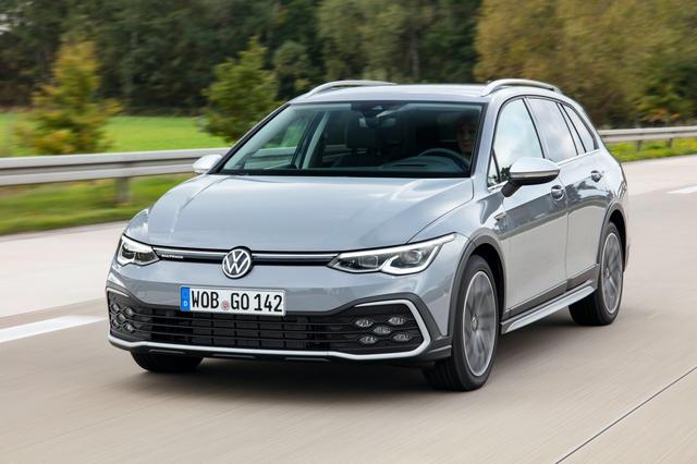 2020 - [Volkswagen] Golf VIII - Page 22 8361-FF0-E-857-A-4530-8856-16-E95-C714-F15