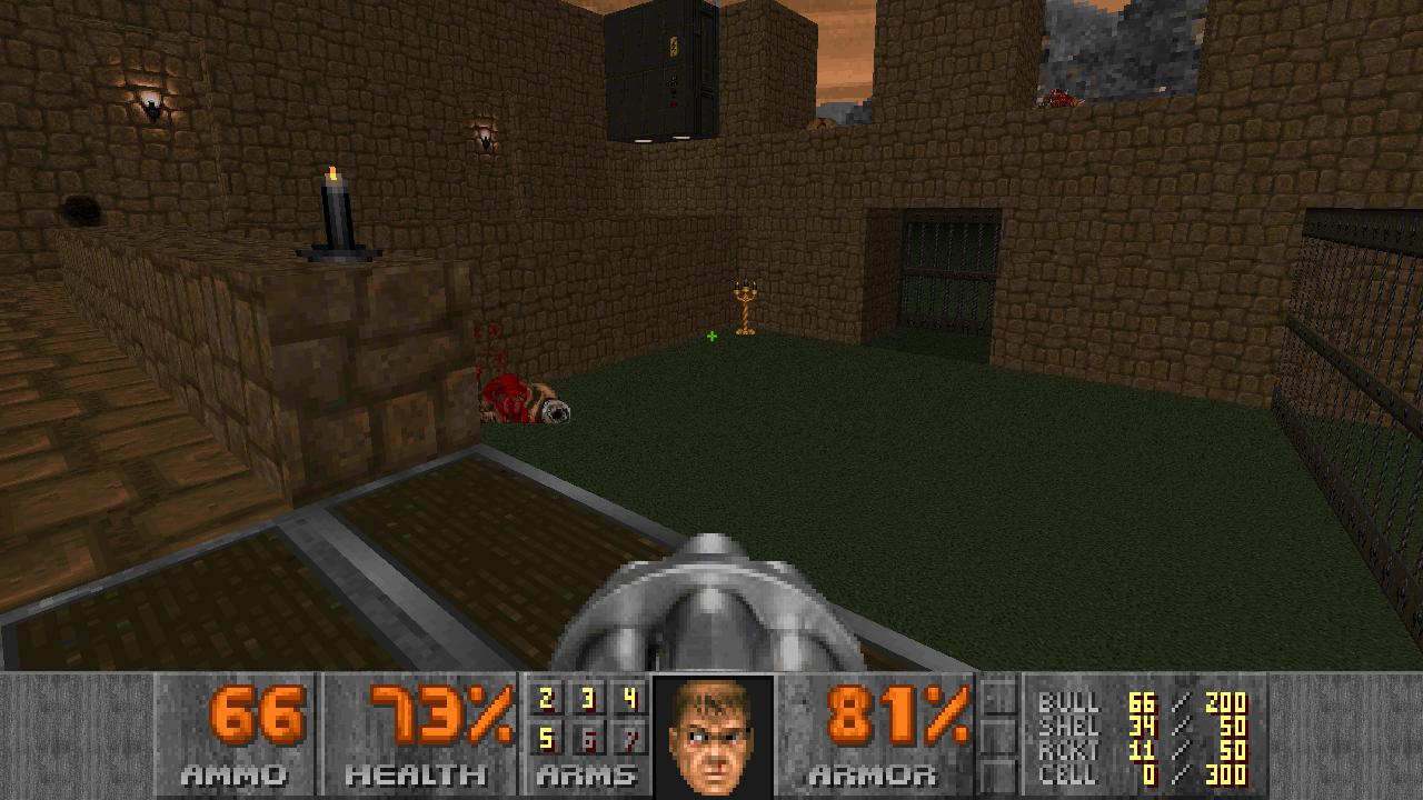 Screenshot-Doom-20210214-164933.png