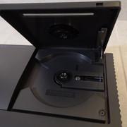 [Estim] PC engine duo RGB  IMG-20191018-193704