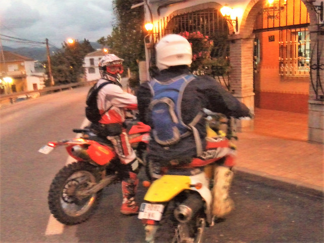 200 millas 17 (cronica) Foto1429