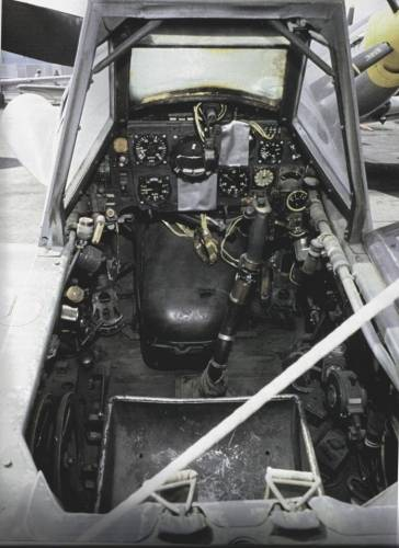 BF109-G10-U4-01