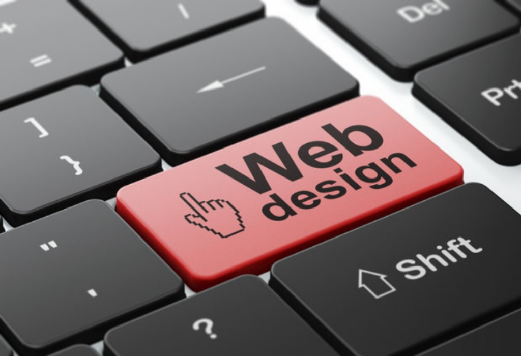 The Plain Reality About Web Design Software That No Body Is Telling You