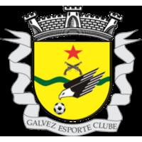 Galvez - AC