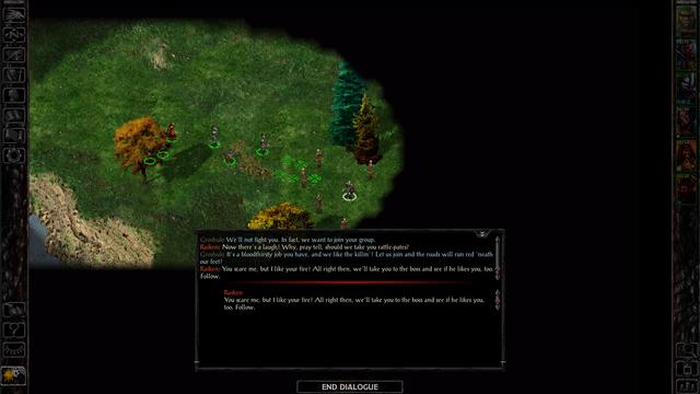 Base-Profile-Screenshot-2020-04-29-17-11-57-19.png