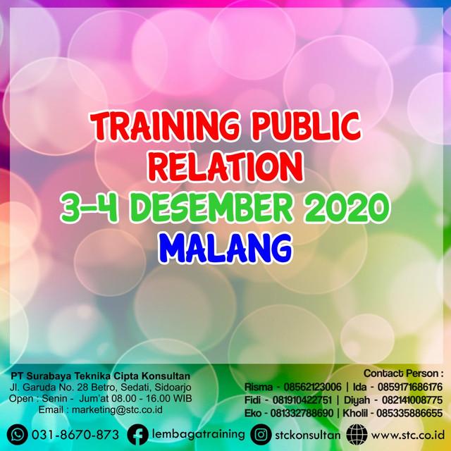 Jadwal-Desember-2020-46