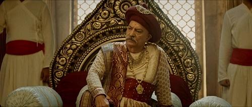 Manikarnika-The-Queen-Of-Jhansi-sacreenshot