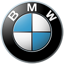 Fórum BMW G310 R/GS - Brasil