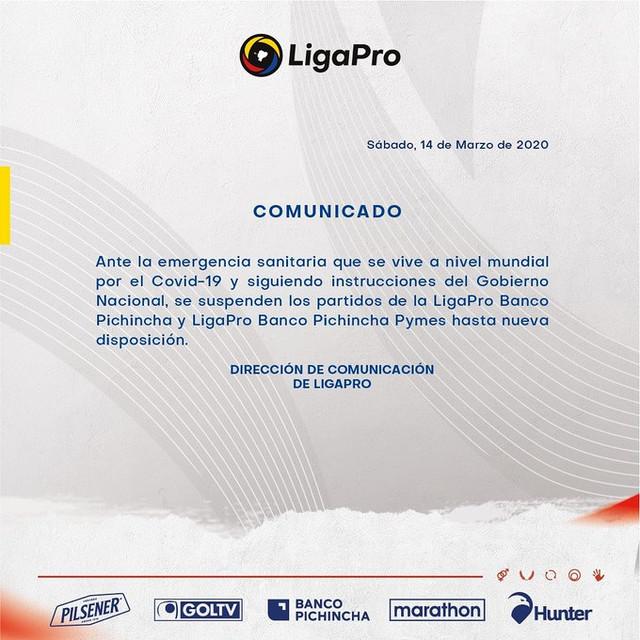 ligapro