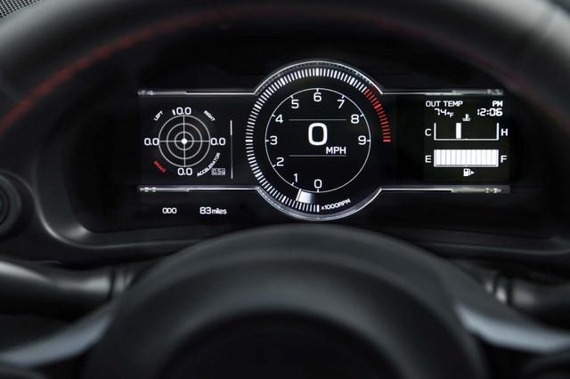 2021 - [Toyota/Subaru] GR86/BRZ II - Page 2 56-D1-DDD3-B08-A-4092-8542-1-DD4-FA2731-EE