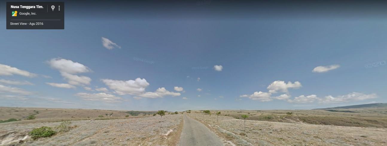 Google-Street-Screenshot-5