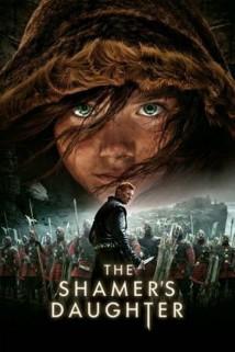 შემარცხვენლის ქალიშვილი The Shamer's Daughter