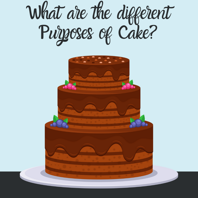 What-are-the-different-Purposes-of-Cake