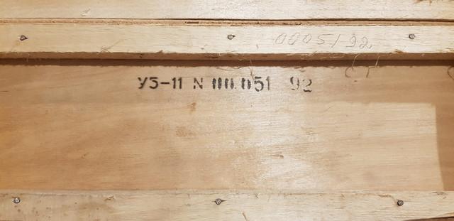 20210910-194544.jpg