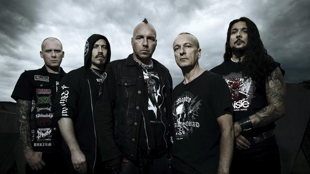 Mayhem-Band-2021