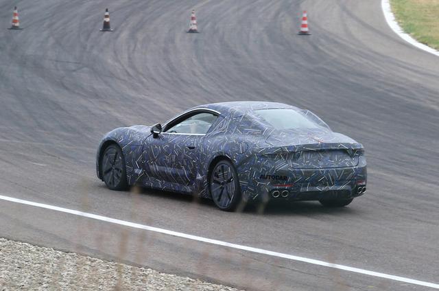 2021 - [Maserati] GranTurismo - Page 2 AAC7-EA3-D-202-E-4145-8763-FDC1-A43654-F6