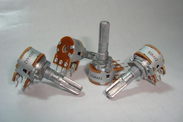 DSC01680