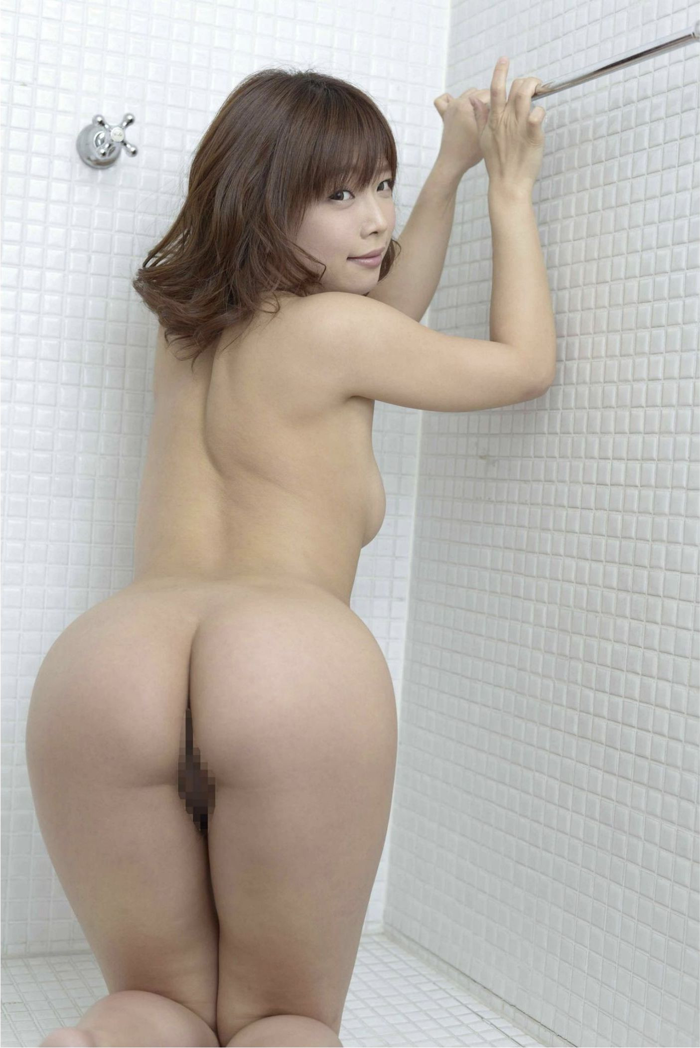 SOFT ON DEMAND GRAVURE COLLECTION 紗倉まな02 photo 115