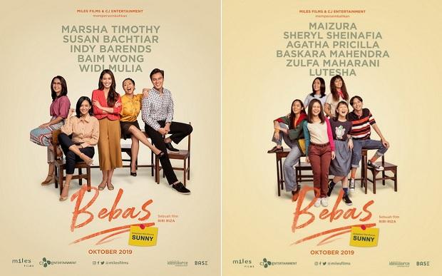Film-Bebas-Poster