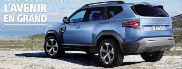 2024 - [Dacia] Bigster - Page 4 59186-F7-A-ABF4-43-DD-933-F-8-C30-EC5-B3189