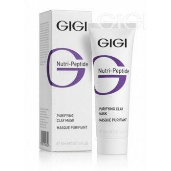 https://i.ibb.co/xjMwFYK/Gigi-nutri-peptide-purifying-clay-mask-oily-skin-50ml-800x800.jpg
