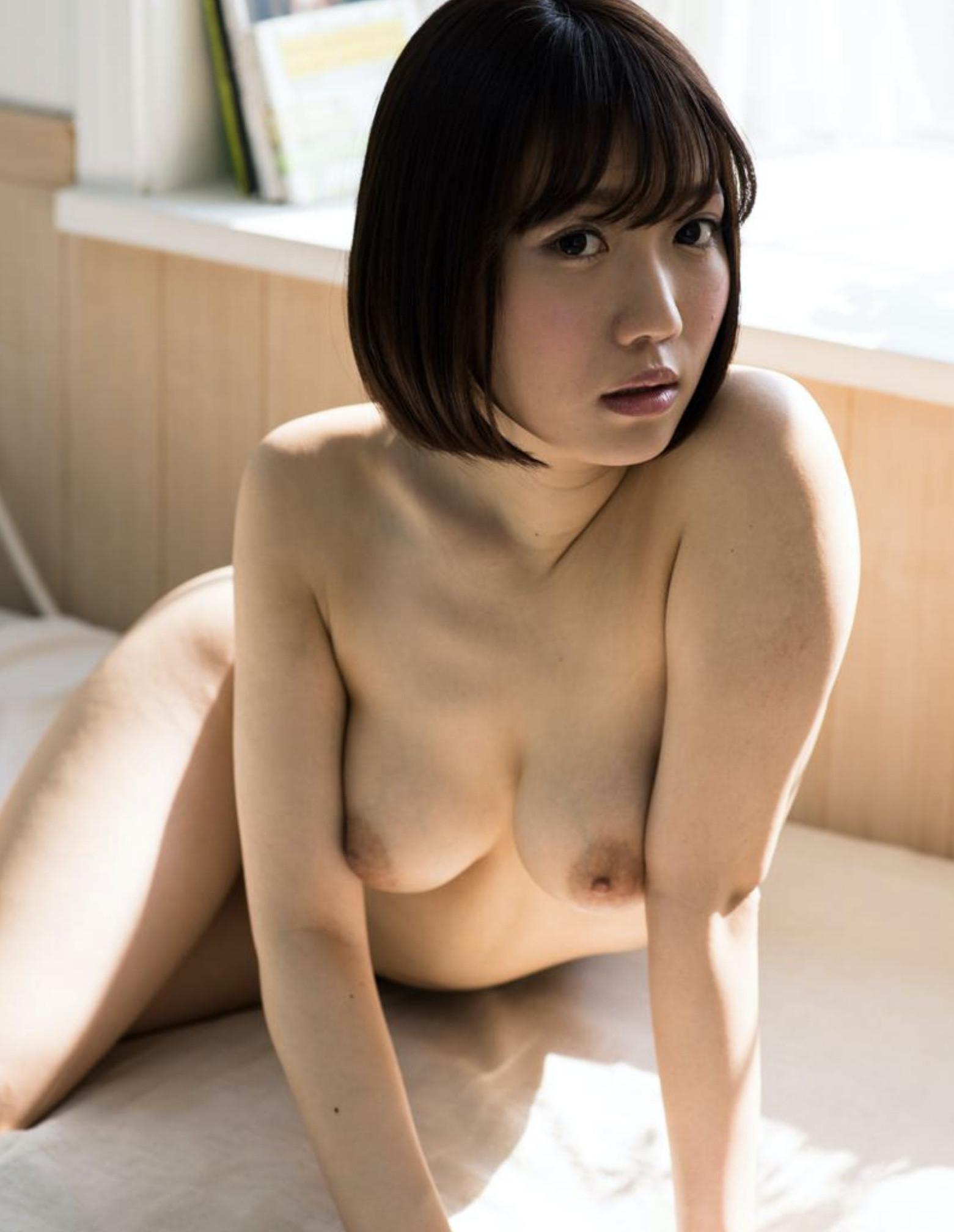 菊川みつ葉 写真集 Hetairai 107