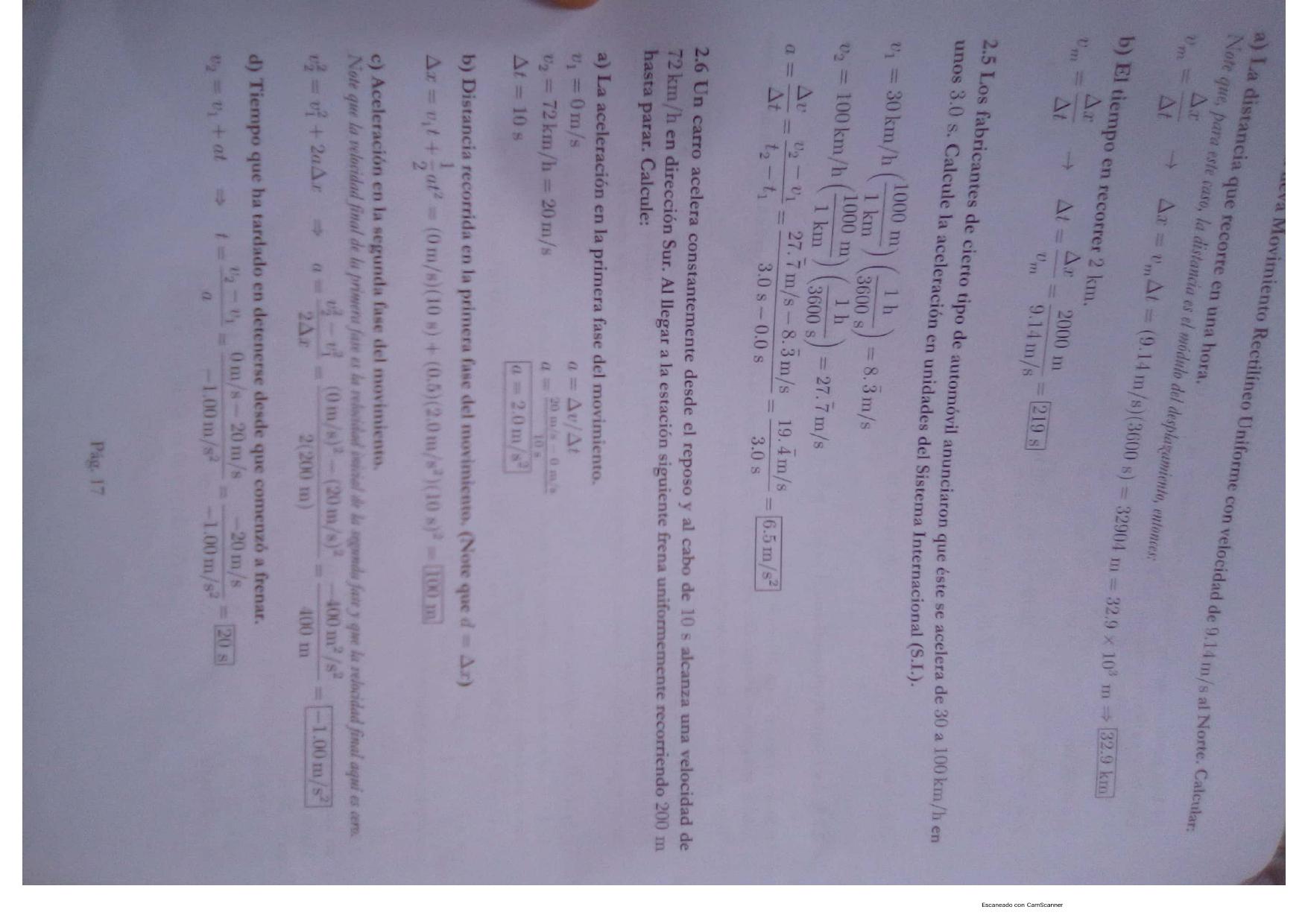 cuaderno-de-trabajo-f-sica-b-sica-page-0016