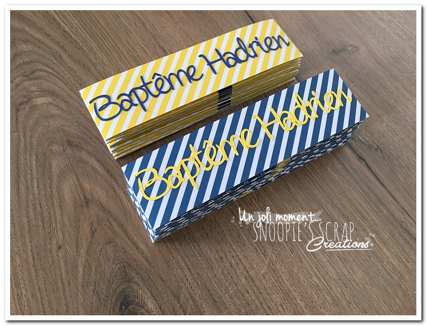 Unjolimoment-com-Hadrien-20