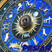Berikut Inilah 4 Zodiak yang Dramatis dalam Hubungan