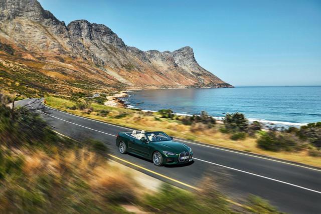 2020 - [BMW] Série 4 Coupé/Cabriolet G23-G22 - Page 16 F96691-CD-DFB6-484-D-81-C3-8-C5-B22-C26-C45