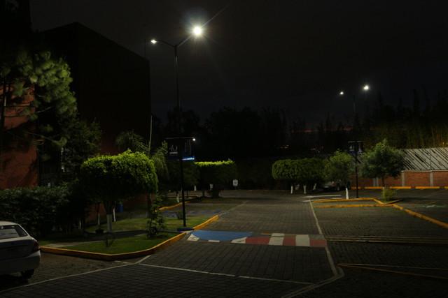 IMG-1471.jpg
