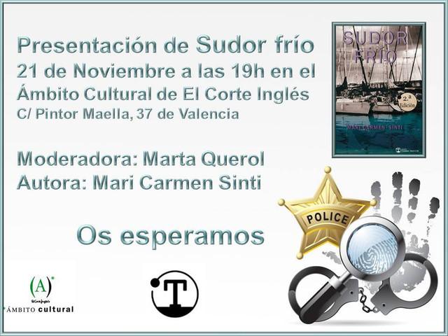 Presentación en Valencia 73399802-2384852911754647-3419634917917589504-n