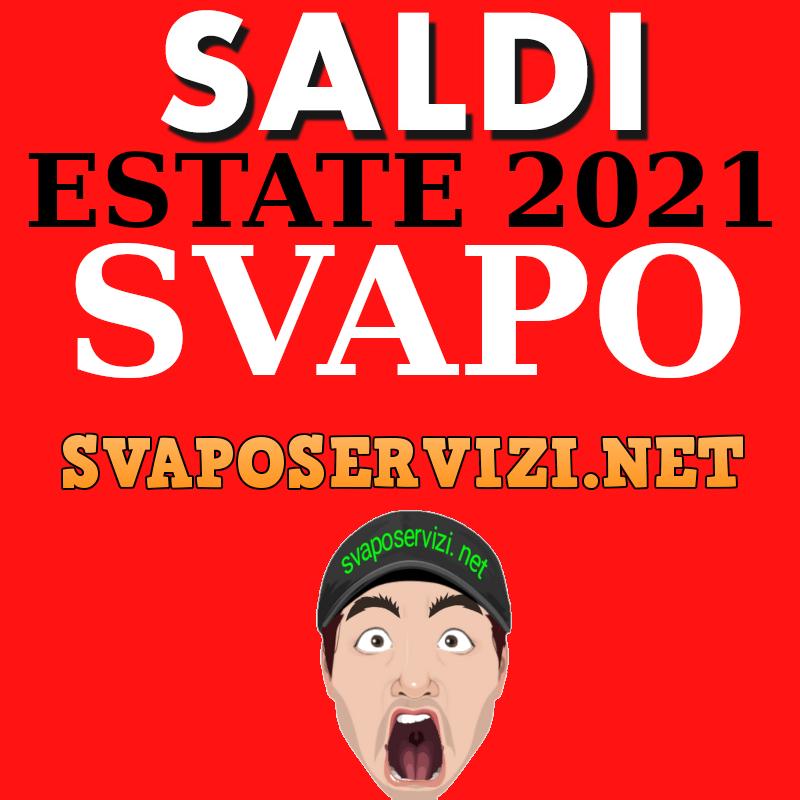 I veri saldi sono solo da www.svaposervizi.net