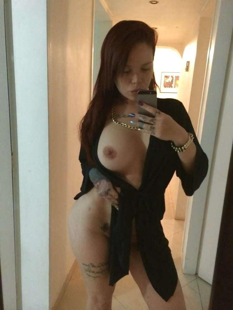 Voyeur-Flash-com-Jennifer-Aboul-nude-36-1