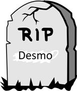 Desmo.png